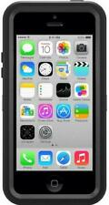 iPhone 5c Otterbox Defender