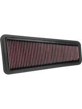 K/&N Panel Air Filter 33-2355 ref Ryco A1558 FOR TOYOTA ESTIMA 2.4L L4 F//I