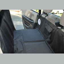 Truck Ford Raptor Dog Car Seat Covers Premium Qlt Heavy Duty Waterproof USA Made