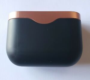 OEM Black Rose Gold CHARGING CASE for Sony WF-1000XM3 Wireless Earbuds -REFURB