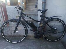 E bike bosch classic mittelmotor gebraucht