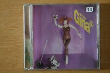 Gina G – Fresh!   (Box C101)