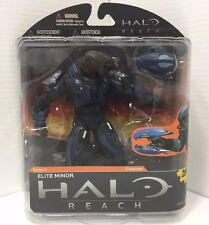Mcfarlane (Halo Reach) Elite Minor(Series 1)sealed