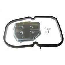 Hydraulikfilter, Automatikgetriebe VAICO V30-0493