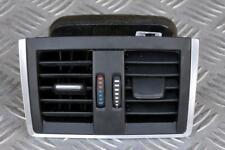 BMW 3-series F30 rear centre vents 9333675 / 9333675-02