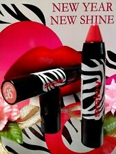 "30%OFF! Sisley Paris Phyto Lip Twist Tinted Lip Balm 15 Nut ◆1g◆ NEW ""POST FREE!"