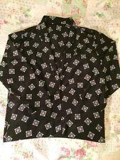 Immaculate JAEGER ladies Lightweight Jacket/blazer-size 14 ( Bust 37inches)