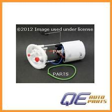 BMW 325i 325xi 330i 1 Seria M Fuel Pump Assembly with Fuel Level Sending Unit