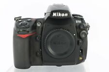 NIKON D700 Body - Shutter Count 39589 - Professionally Tested -  Please Read