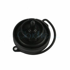 Verschlussdeckel Tankdeckel Für VW CC Eos Passat Tiguan 3C0201550