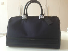 TED BAKER WEEKEND BAG. BRAND NEW WITH TAGS. ab14ab9a0a625