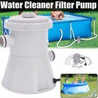 EU plug 220V Electric Swimming Pool Filter Pump,Swimming Pump and Kit,Pool PumP5
