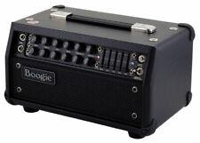 Mesa Boogie Mark V 25 Testata Valvolare 10 25W 2 canal SPEDIZIONE GRATUITA!!!