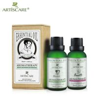 Breast Enhancing essential oil+Body Slimming Firming essential oil massage oil