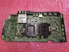 Samsung Mainboard    BN94-06199E   UE40F8080ST