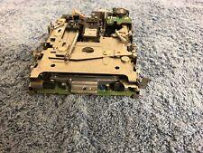 Apple Floppy Drive 800k Mod. Sony MP-F51W-23 - testato