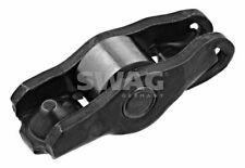 SWAG Engine Timing Rocker Arm x8 pcs Fits CITROEN FORD PEUGEOT VOLVO 903.65