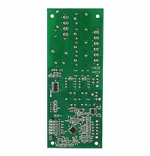 Brand new original GE WR55X10713 Ice Maker Control Board-Refrigerator