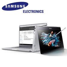 "SAMSUNG Notebook Pen Laptop Core™ i7, SSD 512GB, 15"" / NT950QAA-X716"
