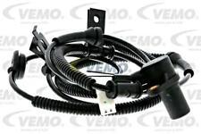 Reverse Light Switch FOR KIA SORENTO UM 2.2 15-/>ON Diesel D4HB 197 200 OEG
