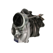 Turbolader Nissan Renault 1.5 dCi 60KW 82PS 59KW 80PS 63KW 86PS