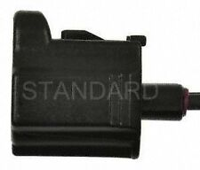 Standard Motor Products S2058 EGR Valve Connector