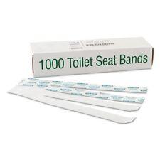 Cubierta de asiento de inodoro
