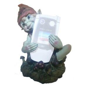 Handyhalter Pixie