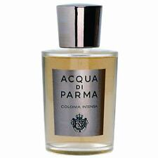 ACQUA DI PARMA Colonia Intensa 180 ml EDC Spray Originalverpackt!!