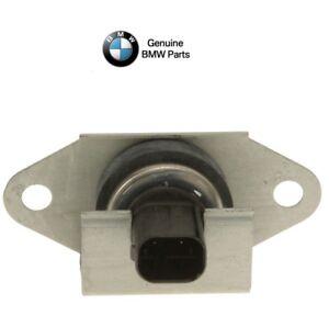 For BMW E46 E39 E65 F10 323i 745Li Acceleration Sensor Genuine 37 14 6 781 405