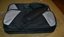 "11"" Rugged Chromebook Laptop Bag by Hitek (New, never been used)"