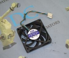 AVC DE07015T12U DC BRUSHLESS CASE FAN