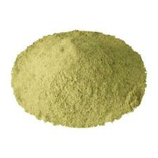 Graviola Leaf Powder - Soursop tea 50 grams - Powerful like Essiac. RESEARCH!
