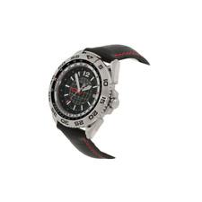 Orologio SECTOR mod. 600 ef. R2651491025 uomo solo tempo con tachimetro