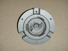 Toastmaster Bread Machine Rotary Drive Bearing Assembly with Coupler 1199S Parts
