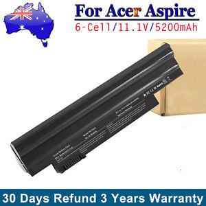 Laptop Battery for Acer Aspire One D255 D257 D260 522 722 Al10a31 Al10b31 Al10g3