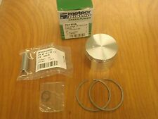 Meteor piston kit for Stihl 038 Magnum MS380 52mm with rings Italy