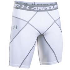 Abbiglimento sportivo da uomo bianchi caldi m