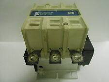 LC1-FH43 Contactor 55-132KW,... Telemecanique LC1FH43 220-1000V