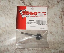 TRAXXAS RC 16 TOOTH STEEL TOP GEAR Topshaft (1) 4493