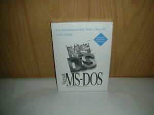"MS-DOS 6.22 + Enhanced Tools + COA on 3.5"" Disks"