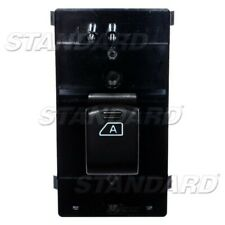 Door Power Window Switch-Window Switch Door Window Switch Rear Right Standard