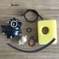 Carburetor Air Filter For Briggs Stratton 09P602-0001-H1 Engine 799583,593261