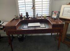 New listing antique desk