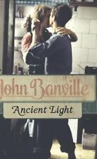Ancient Light,John Banville- 9780670920624