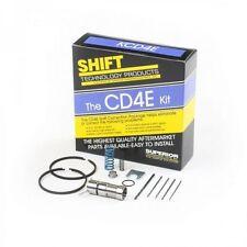 Ford CD4E Transmission Valve Body Shift Kit by Superior Transmission Parts KCD4E