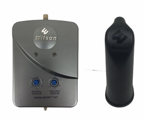Wilson Electronics DB Pro | Cellular Signal Booster | Model 271265