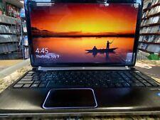 """HP dv6-6c16nr Laptop, 15.6"""", 500GB HDD,  i5-2410M CPU 2.2gHz, 6GB RAM"""