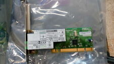 HP PCI Hi-Speed 56K Fax Modem, EK694AAR
