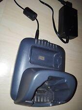 Palmare CARICABATTERIE F. Pocket PC v.9500-hb n10410 WINDOWS MOBILE SCANNER CODICE A BARRE